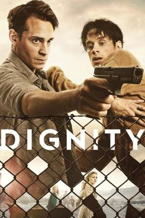 Poster: Dignity