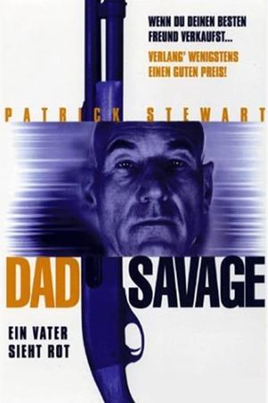 Poster: Dad Savage