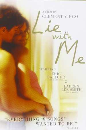 Poster: Liebe mich