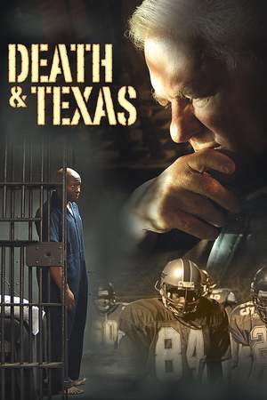 Poster: Death and Texas