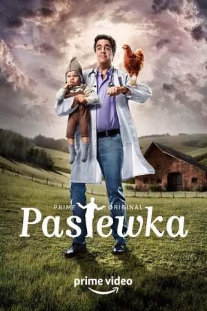 Poster: Pastewka
