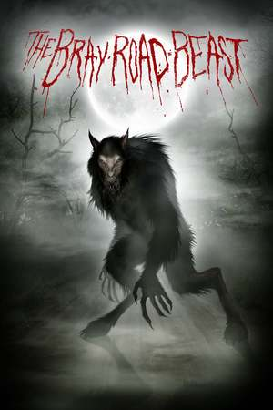 Poster: The Bray Road Beast