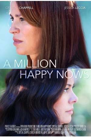 Poster: Millionen Momente voller Glück