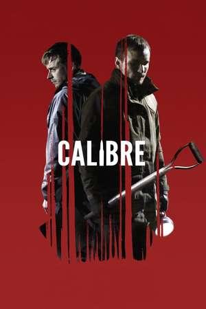 Poster: Calibre
