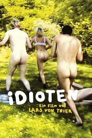 Poster: Idioten