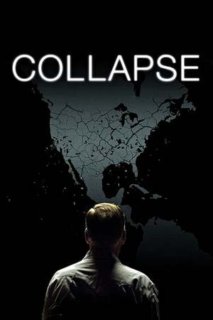 Poster: Collapse