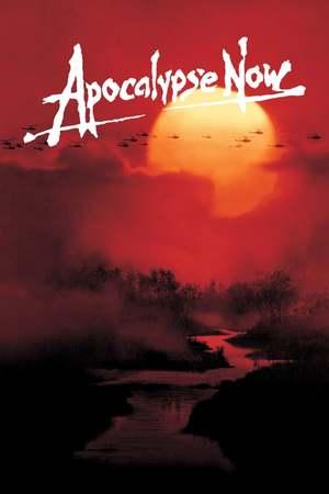 Poster: Apocalypse Now