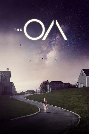 Poster: The OA