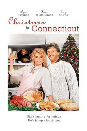 Poster: Schuld war nur der Weihnachtsmann