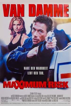 Poster: Maximum Risk