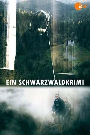 Poster: Und tot bist Du! Ein Schwarzwaldkrimi