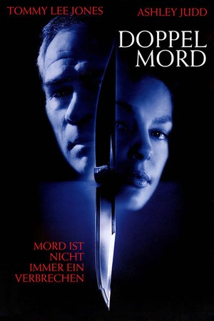 Poster: Doppelmord
