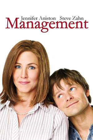 Poster: Management