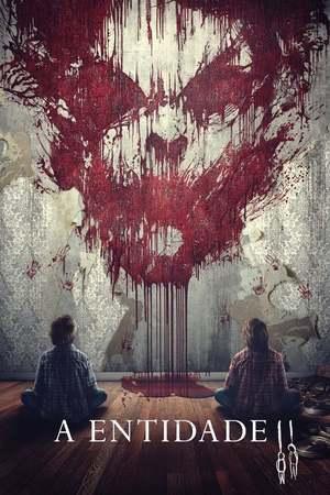 Poster: Sinister 2