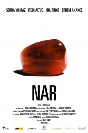 Poster: Nar