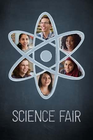 Poster: Science Fair