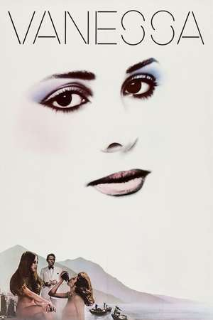 Poster: Vanessa