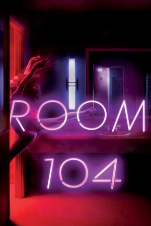 Poster: Room 104