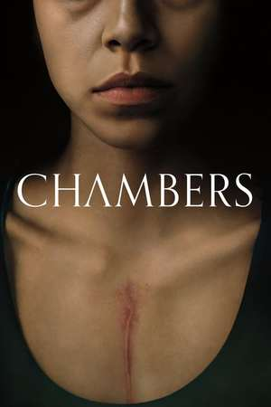 Poster: Chambers