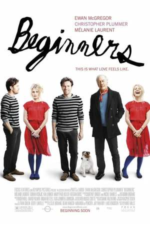 Poster: Beginners