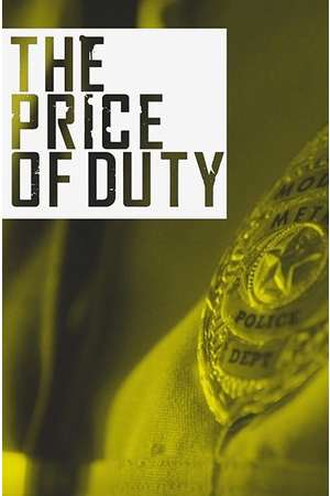 Poster: The Price of Duty