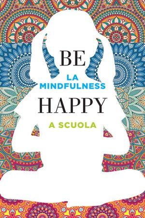 Poster: May I Be Happy