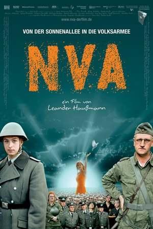 Poster: NVA