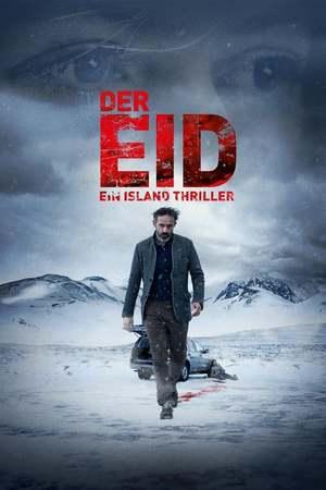 Poster: Der Eid