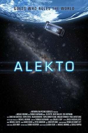 Poster: Alekto