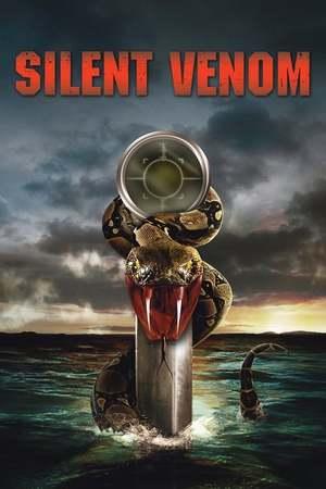 Poster: Silent Venom