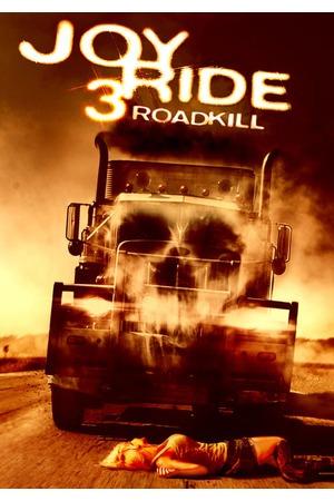 Poster: Joy Ride 3