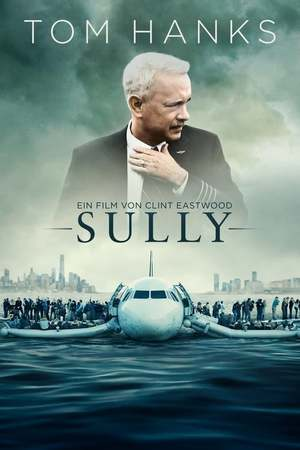 Poster: Sully