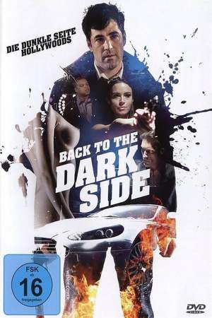 Poster: Back to the Dark Side