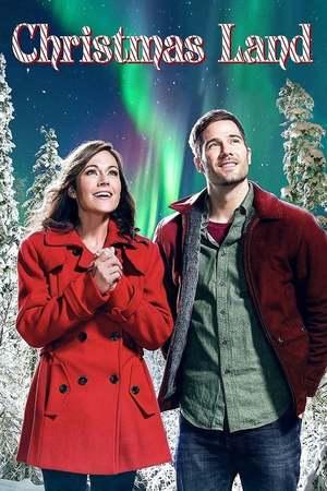 Poster: Christmas Land