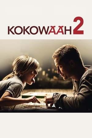 Poster: Kokowääh 2