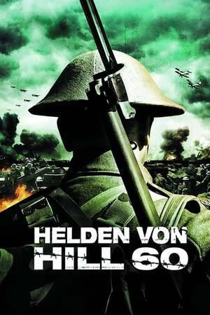Poster: Helden von Hill 60
