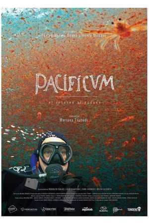 Poster: Pacíficum