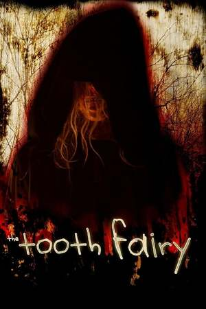 Poster: The Tooth Fairy