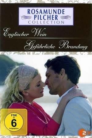 Poster: Rosamunde Pilcher: Gefährliche Brandung