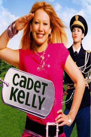 Poster: Soldat Kelly