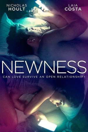 Poster: Newness