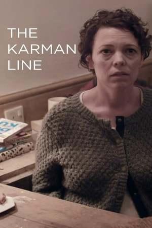 Poster: The Kármán Line