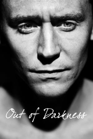 Poster: Out of Darkness