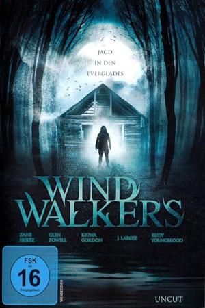 Poster: Wind Walkers
