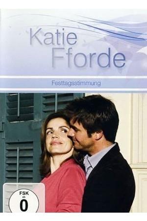 Poster: Katie Fforde - Festtagsstimmung
