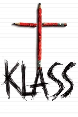 Poster: Klass
