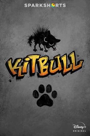 Poster: Kitbull