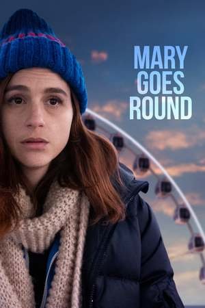 Poster: Mary Goes Round
