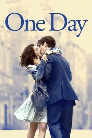 Poster: Zwei an einem Tag