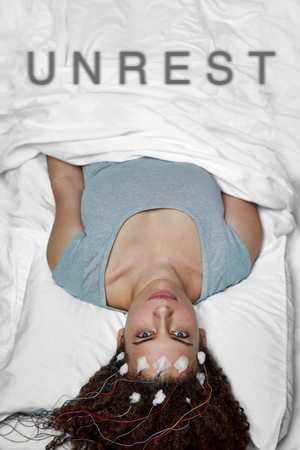 Poster: Unrest